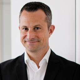 Michael Bohn