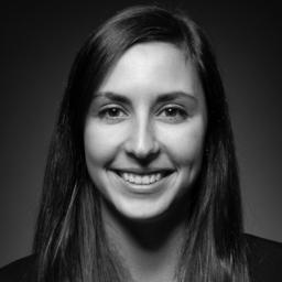 Katrin Respondek's profile picture
