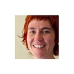 Dipl.-Ing. Verena Velten's profile picture