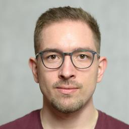 Peter Lehnhardt - Justus-Liebig-Universität Gießen - Gießen