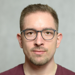 Peter Lehnhardt's profile picture