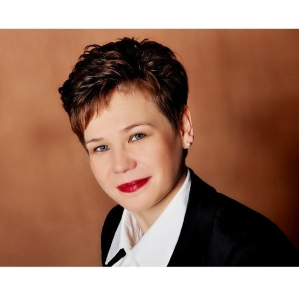 Martina Dierßen - Finanzbuchhalterin - Purena GmbH | XING