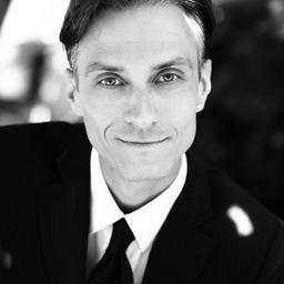 Alexander Barthel - IHK-Bildungszentrum Dresden gGmbH - Dresden