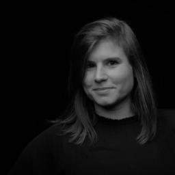 Annika Fiedler - Vancado AG - digital marken macher - Köln