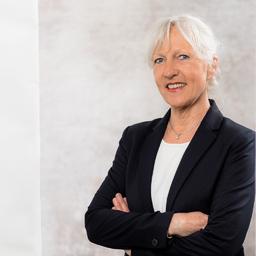 Insa Wülbers's profile picture