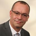 Carsten Müller - Balve