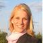 Christina Krull - Frankfurt am Main
