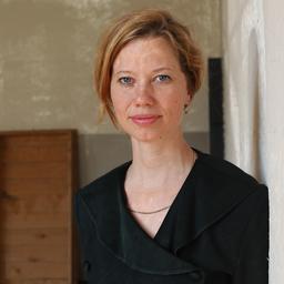 Mag. Susan Funk - Staatliche Hochschule für Gestaltung Karlsruhe - Kempten