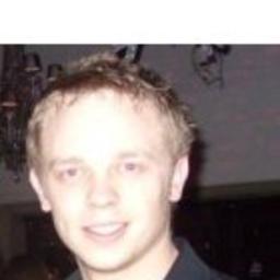 Daniel Locke's profile picture