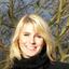 Jacqueline Stuhlmacher - Kiel