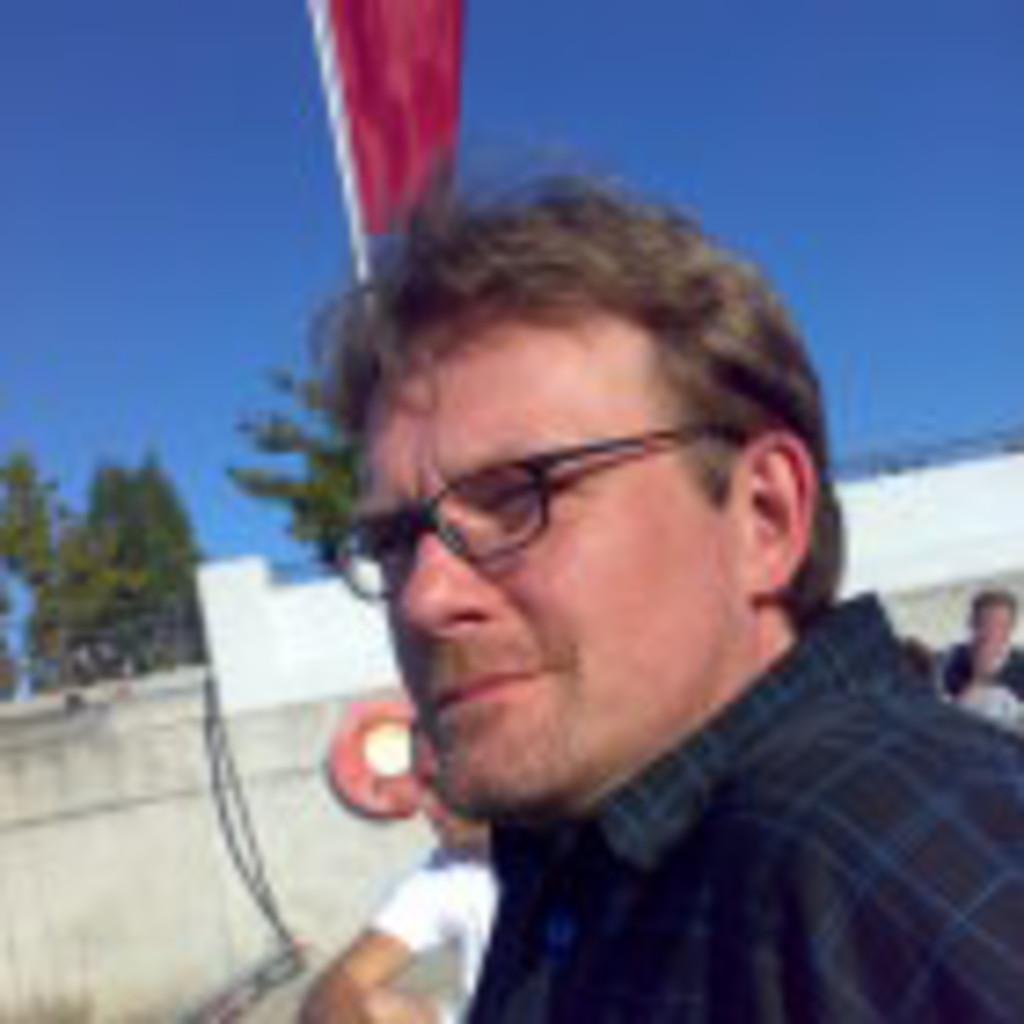 Claus Wittig Architekt Neu Architekten Xing