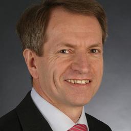 Johannes Häfele - Financial Coaching Johannes Häfele - Karlsruhe
