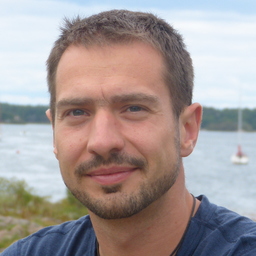 Johannes Weisner's profile picture