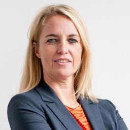 Monika Dürr - Monika Dürr Media Services - Frankfurt