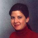 Verena Peters - Sindelfingen