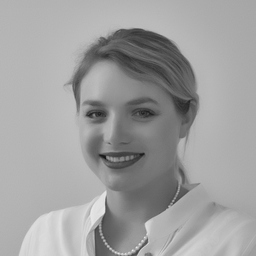 Katrin Holthuis  - BayStartUP GmbH (ehem. evobis und netzwerk nordbayern) - München