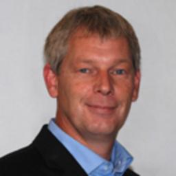 Lutz Spangenberg
