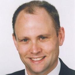 Dr. Alexander Rudolf