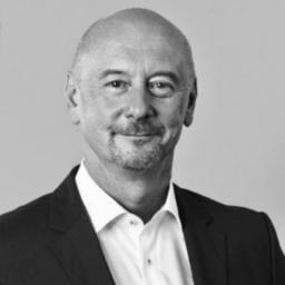 Josef Schelchshorn - KHRC GmbH - Ingolstadt