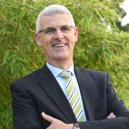 Dr. Udo Zimmermann