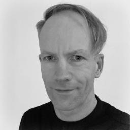 Markus Vortkamp