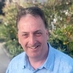 Dave Smith - Aurora Enterprise Consultancy Services - Newcastle upon Tyne