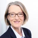 Sabine Stein-Führer - Bonn