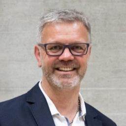 Armin J. Schweikert - PROJECTAS - Armin J. Schweikert - Der aktive Mehrwerter für Geschäftspartner - Untermeitingen