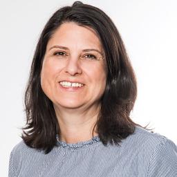 Alexandra Jensen (Mühlbauer) - Allianz - Munich