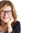Andrea Kern - Dessau-Roßlau