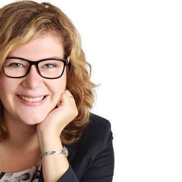 Andrea Kern - Idt Bilogika - Dessau-Roßlau