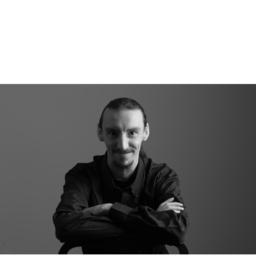 Michael Scheuring - EnssnerZeitgeist Translations GmbH - Schweinfurt