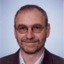 Peter Wagner - Aschaffenburg