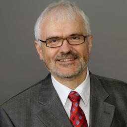 Holger Kuhnle - Beiersdorf AG - Hamburg