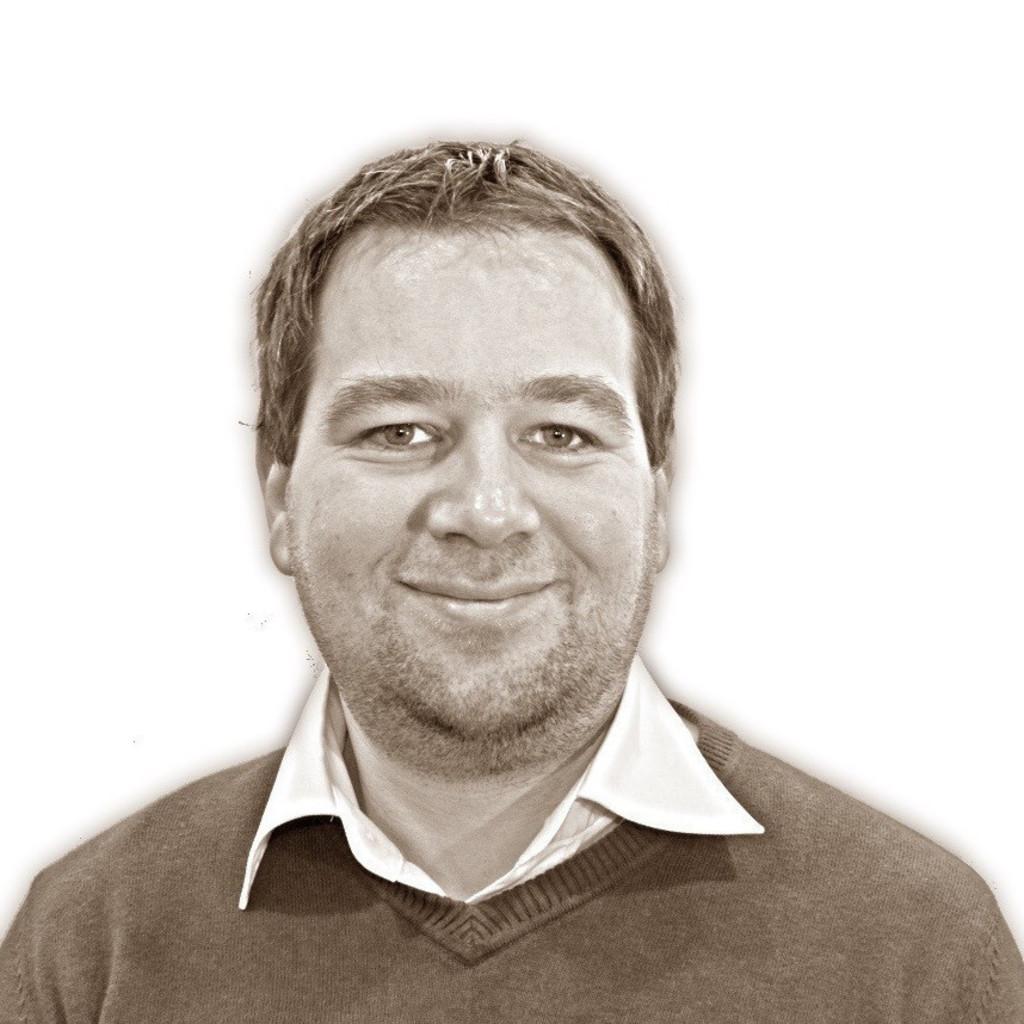 Deutsche Kreditbank Dkb Corporate Website: Michael Riedel - IT Projektmanagement - DKB