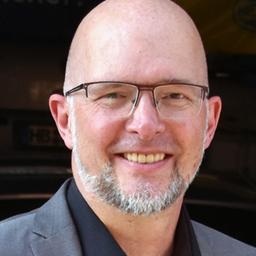 Mag. Holger Pinnow-Locnikar