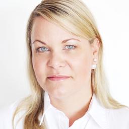 Dipl. Ing. MBA Alexandra Neißer-Schaper