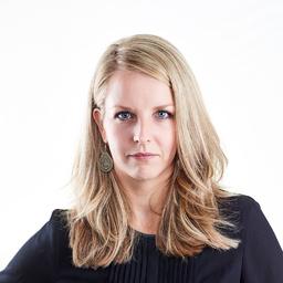 Jennifer Kohnert's profile picture
