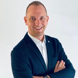 Jürgen Leppelt - Nefab Verpackungstechnik GmbH - Fernitz