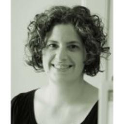 Ricarda Ettlin's profile picture