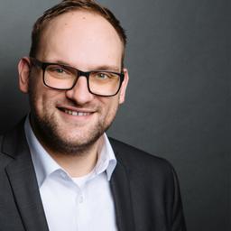 Nils Matthiesen