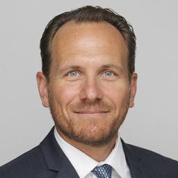 Stéphane Compain - LuxRelo | Relocation Services - DUDELANGE