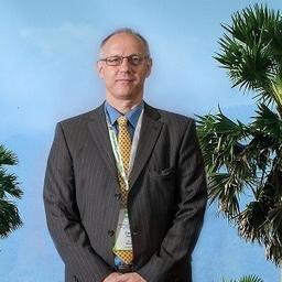 Daniel Böhi