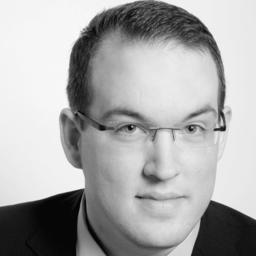 Peter Nachbauer - Dr. Ing. h.c. F. Porsche AG - Stuttgart