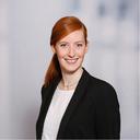 Maren Schmidt - Düsseldorf