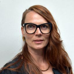 Jana Honegger - W3rkH0f - Neunkirch