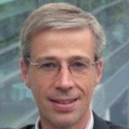 Prof. Dr. Klaus Tochtermann - Knowledge Management Institute, Technical University of Graz - Graz
