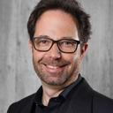 Andreas Herzog - Biel