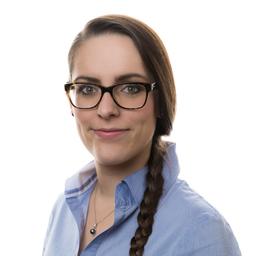 Julia Desch's profile picture