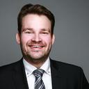 Michael Heuer - Hamburg